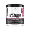 FireSnake Beta Alanine 300g