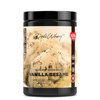 FireSnake Deli Whey Isolate 500g