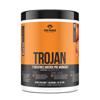FireSnake Trojan V2 500g